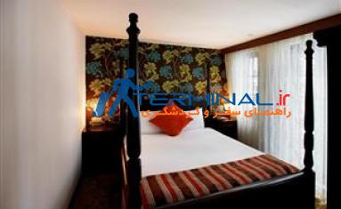 files_hotelPhotos_85817319[531fe5a72060d404af7241b14880e70e].jpg (383×235)